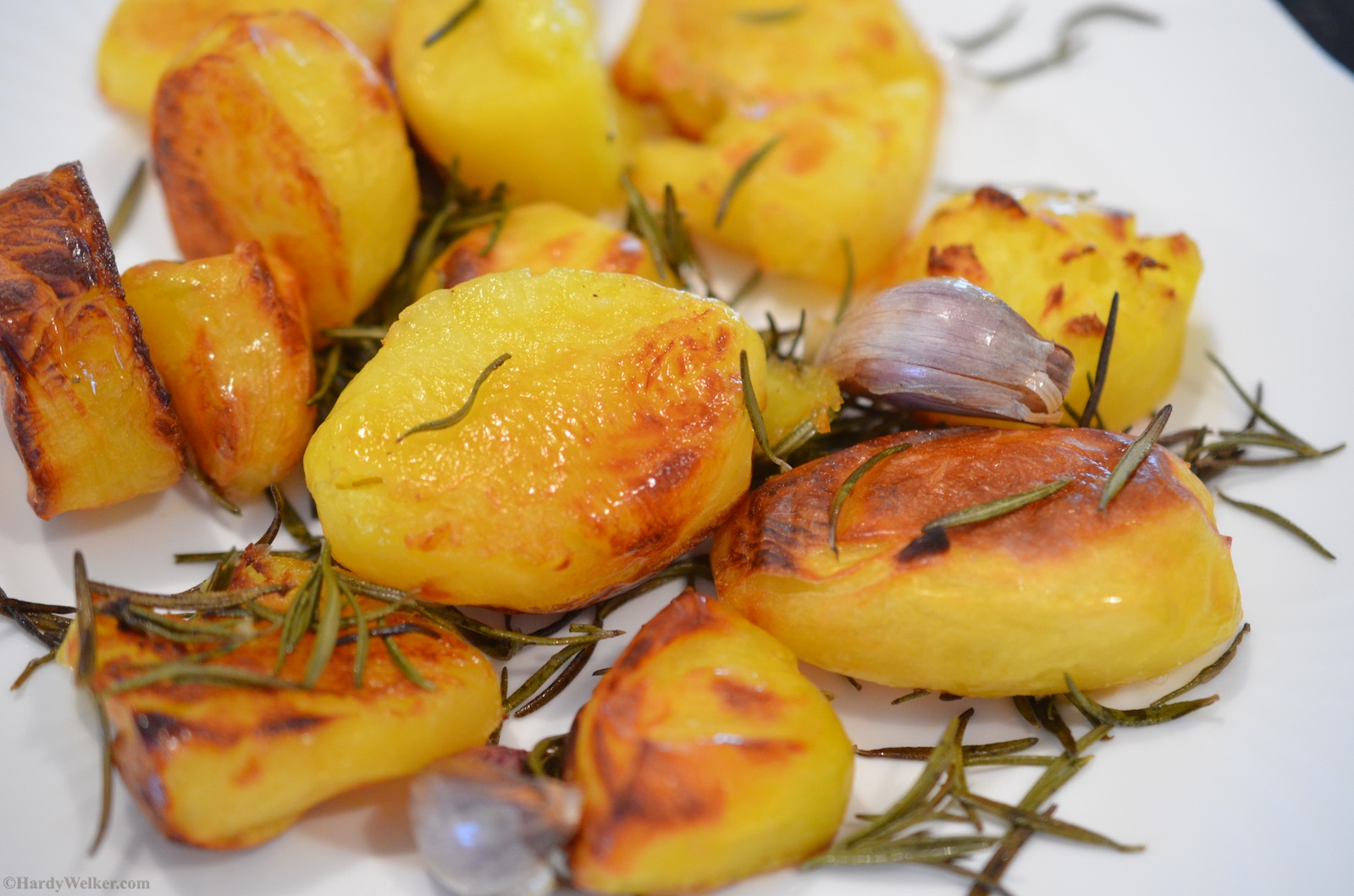 roastbeef beilagen jamie oliver